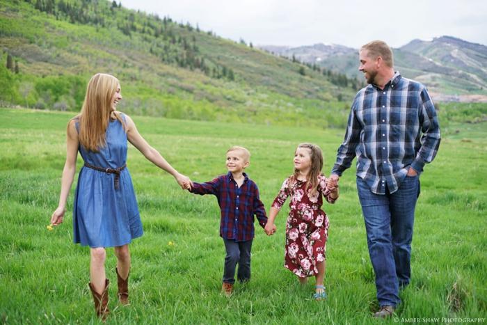 Park_City_Engagement_Utah_Wedding_Photographer_0008.jpg