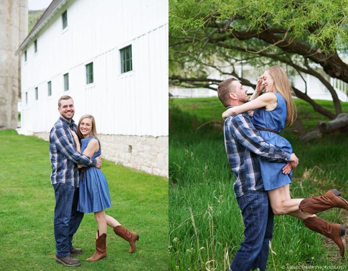 Park_City_Engagement_Utah_Wedding_Photographer_0020.jpg