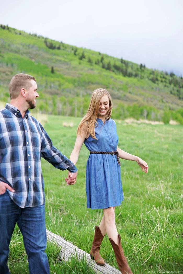 Park_City_Engagement_Utah_Wedding_Photographer_0024.jpg