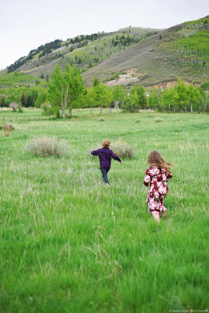 Park_City_Engagement_Utah_Wedding_Photographer_0025.jpg