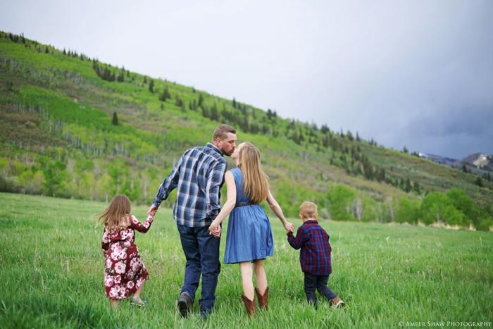 Park_City_Engagement_Utah_Wedding_Photographer_0028.jpg