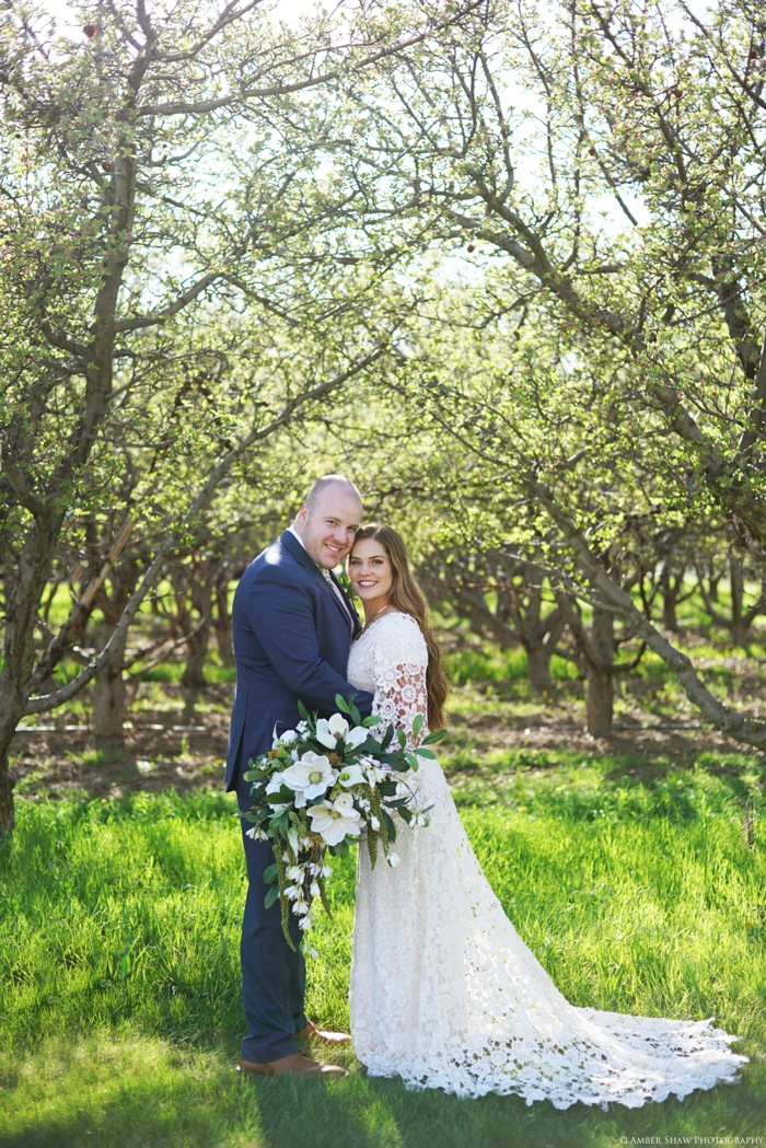 Provo_Orchard_Bridal_Groomal_Session_Utah_Wedding_Photographer_0002.jpg