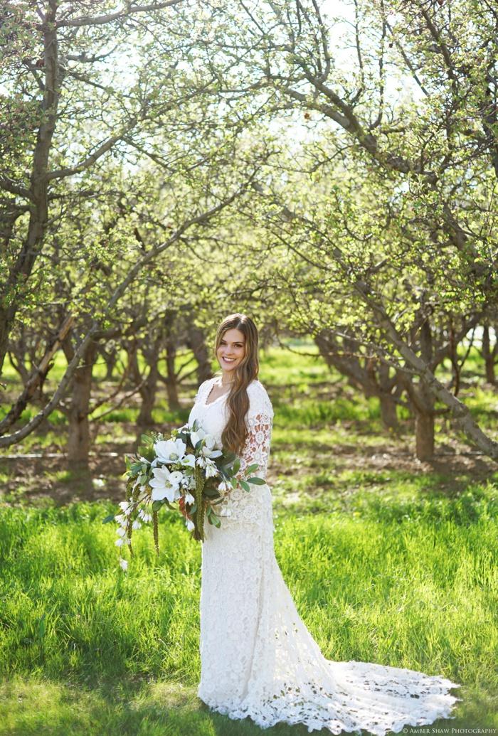 Provo_Orchard_Bridal_Groomal_Session_Utah_Wedding_Photographer_0005.jpg