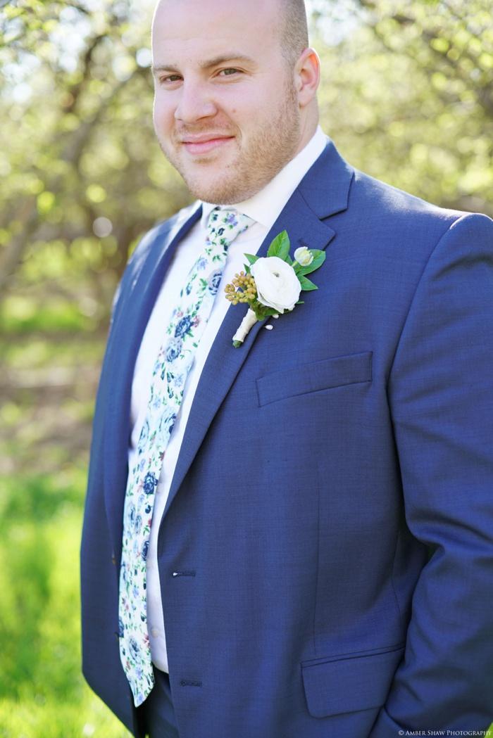Provo_Orchard_Bridal_Groomal_Session_Utah_Wedding_Photographer_0010.jpg