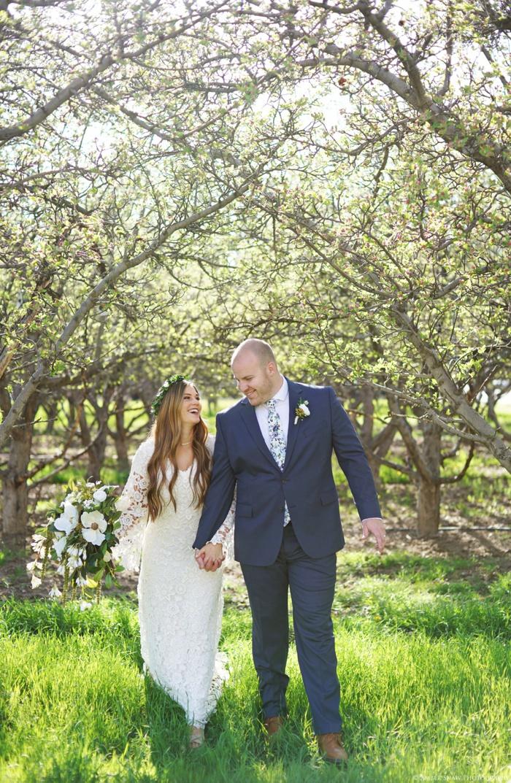 Provo_Orchard_Bridal_Groomal_Session_Utah_Wedding_Photographer_0012.jpg