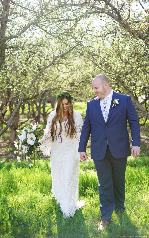Provo_Orchard_Bridal_Groomal_Session_Utah_Wedding_Photographer_0013.jpg