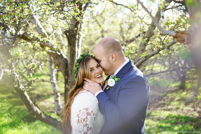Provo_Orchard_Bridal_Groomal_Session_Utah_Wedding_Photographer_0015.jpg