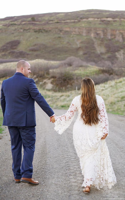 Provo_Orchard_Bridal_Groomal_Session_Utah_Wedding_Photographer_0021.jpg