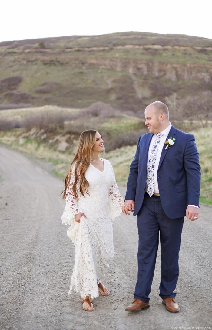 Provo_Orchard_Bridal_Groomal_Session_Utah_Wedding_Photographer_0023.jpg