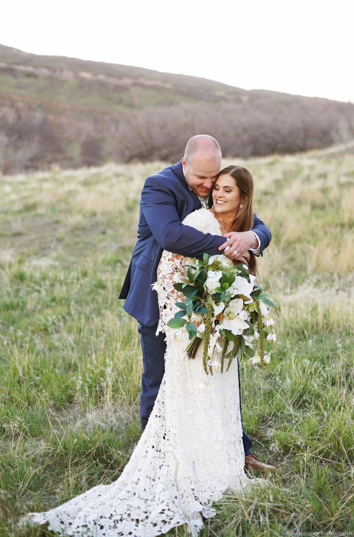 Provo_Orchard_Bridal_Groomal_Session_Utah_Wedding_Photographer_0024.jpg