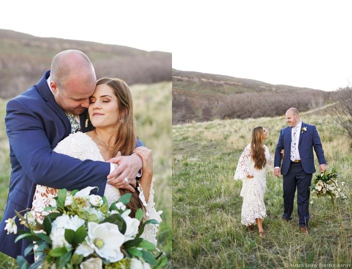 Provo_Orchard_Bridal_Groomal_Session_Utah_Wedding_Photographer_0025.jpg