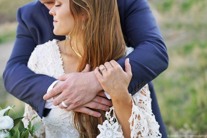Provo_Orchard_Bridal_Groomal_Session_Utah_Wedding_Photographer_0026.jpg