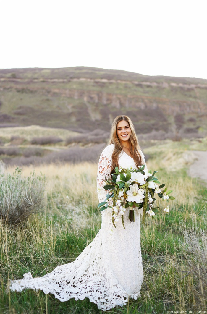 Provo_Orchard_Bridal_Groomal_Session_Utah_Wedding_Photographer_0028.jpg