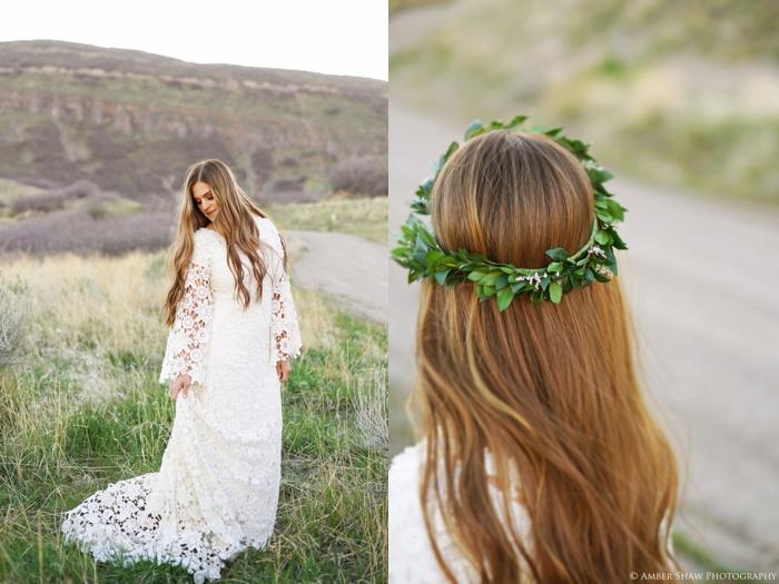 Provo_Orchard_Bridal_Groomal_Session_Utah_Wedding_Photographer_0029.jpg