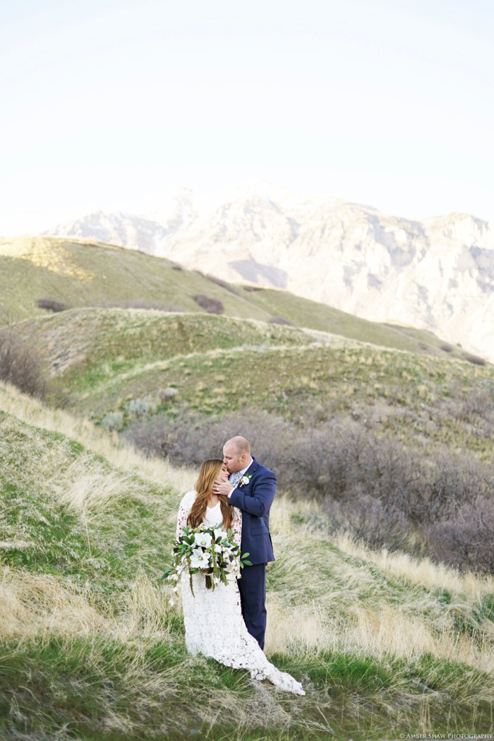 Provo_Orchard_Bridal_Groomal_Session_Utah_Wedding_Photographer_0030.jpg