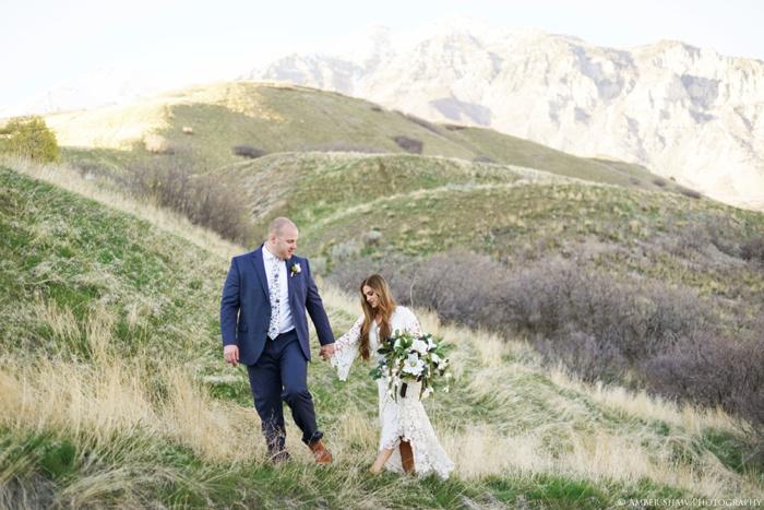 Provo_Orchard_Bridal_Groomal_Session_Utah_Wedding_Photographer_0031.jpg
