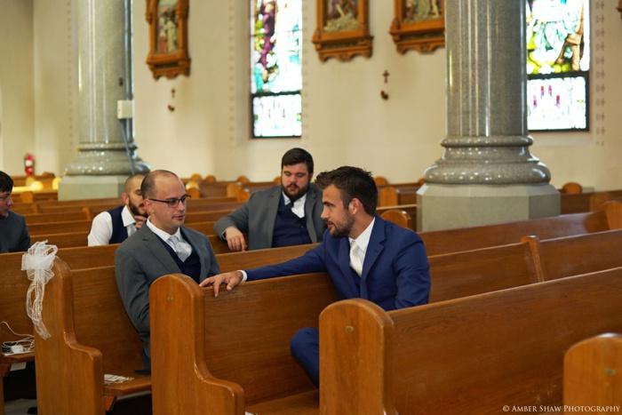 Basilica_of_St_Fidelis_Rose_Garden_Utah_Destination_Wedding_Photographer_0012.jpg