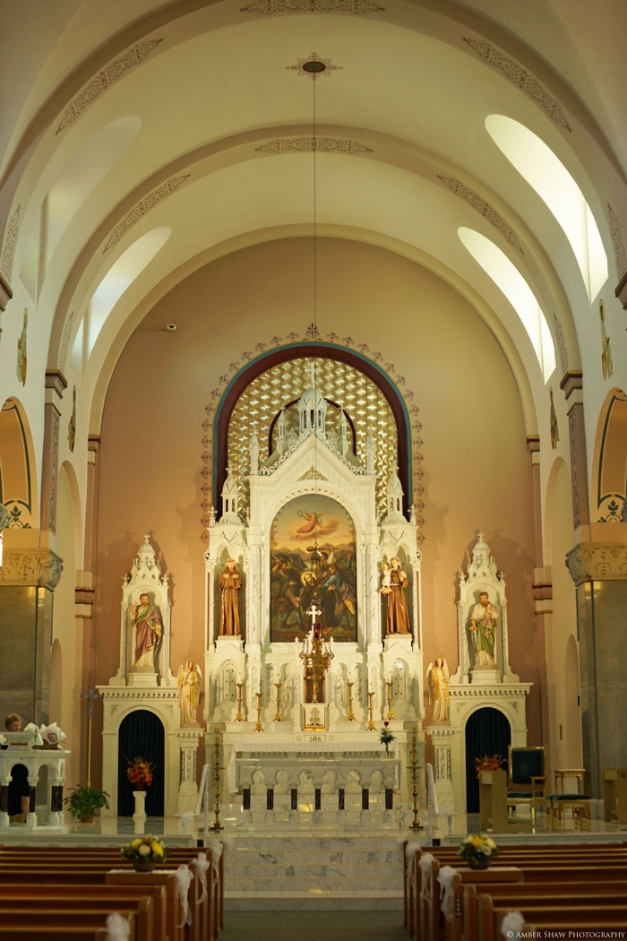 Basilica_of_St_Fidelis_Rose_Garden_Utah_Destination_Wedding_Photographer_0011.jpg