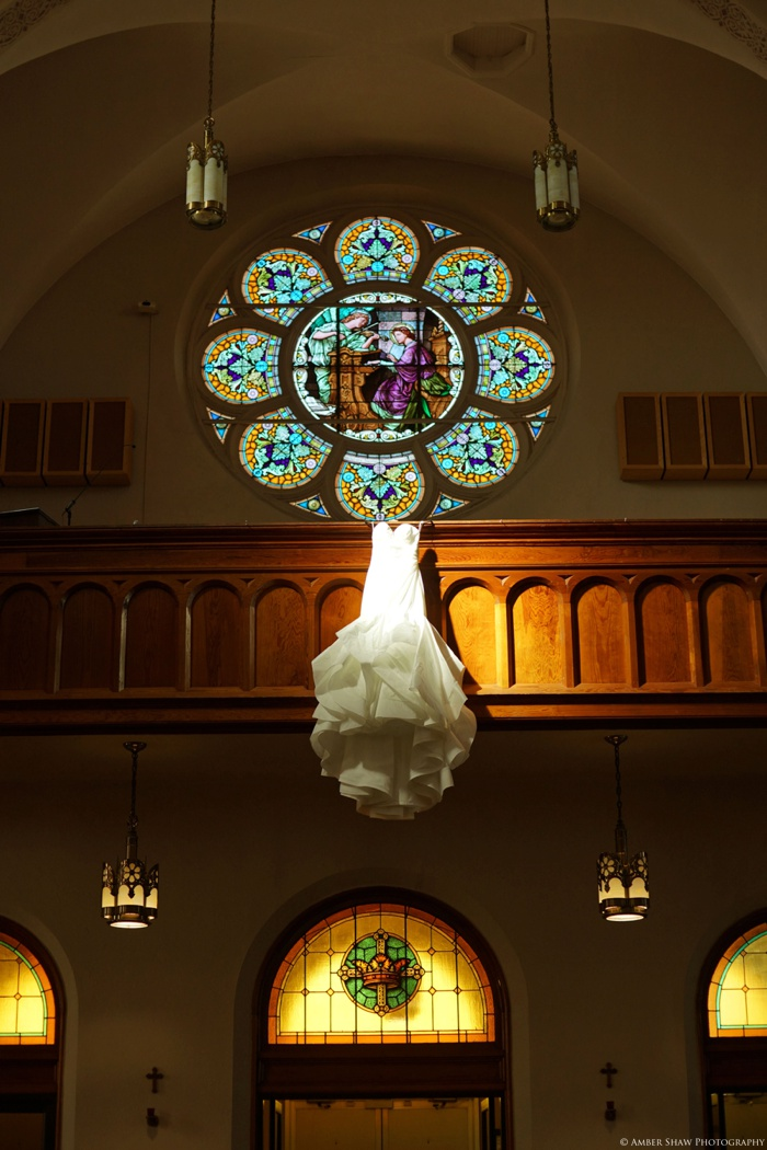 Basilica_of_St_Fidelis_Rose_Garden_Utah_Destination_Wedding_Photographer_0013.jpg