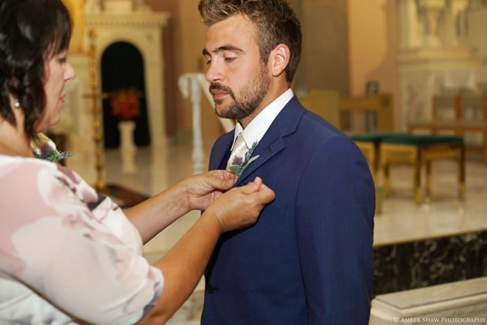 Basilica_of_St_Fidelis_Rose_Garden_Utah_Destination_Wedding_Photographer_0016.jpg