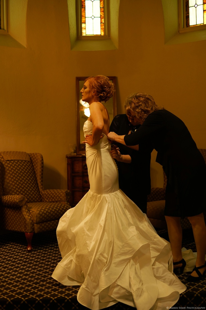 Basilica_of_St_Fidelis_Rose_Garden_Utah_Destination_Wedding_Photographer_0018.jpg