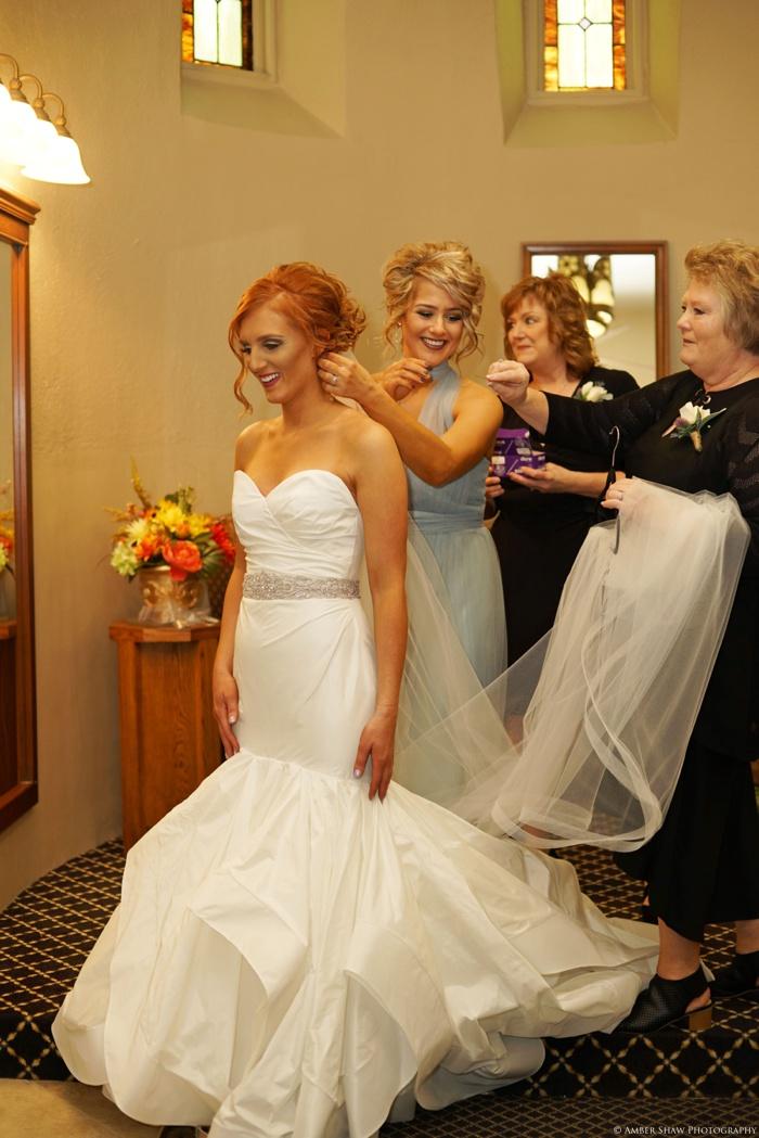 Basilica_of_St_Fidelis_Rose_Garden_Utah_Destination_Wedding_Photographer_0019.jpg