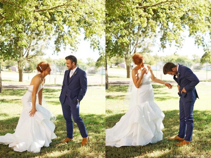 Basilica_of_St_Fidelis_Rose_Garden_Utah_Destination_Wedding_Photographer_0023.jpg