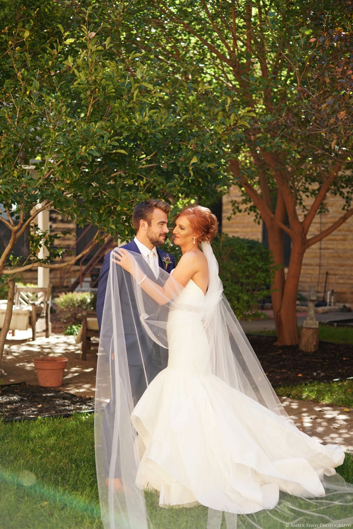 Basilica_of_St_Fidelis_Rose_Garden_Utah_Destination_Wedding_Photographer_0027.jpg