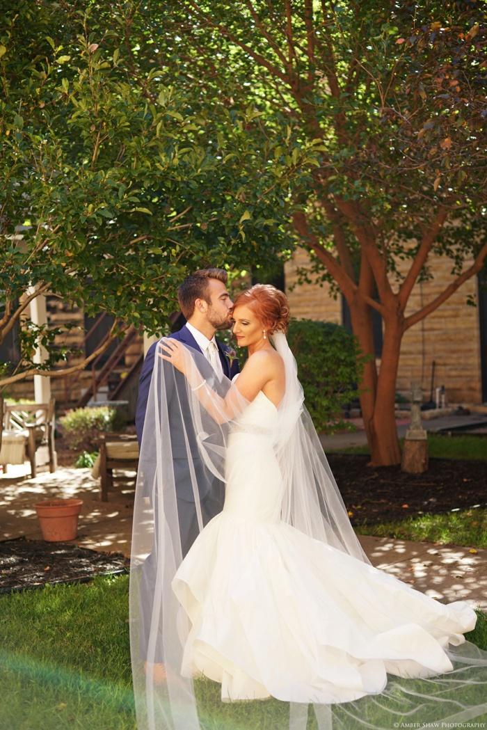 Basilica_of_St_Fidelis_Rose_Garden_Utah_Destination_Wedding_Photographer_0028.jpg