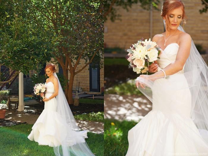 Basilica_of_St_Fidelis_Rose_Garden_Utah_Destination_Wedding_Photographer_0029.jpg