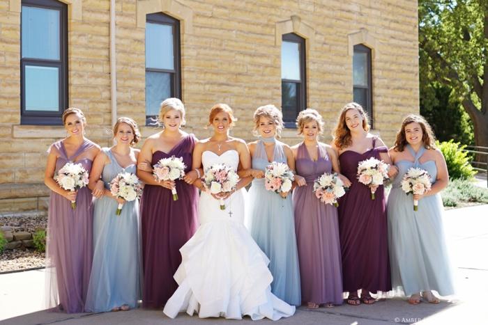 Basilica_of_St_Fidelis_Rose_Garden_Utah_Destination_Wedding_Photographer_0032.jpg