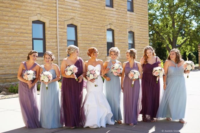 Basilica_of_St_Fidelis_Rose_Garden_Utah_Destination_Wedding_Photographer_0034.jpg