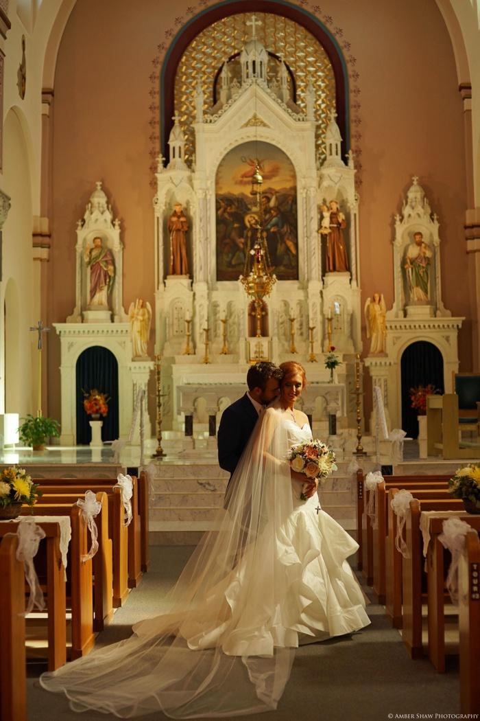 Basilica_of_St_Fidelis_Rose_Garden_Utah_Destination_Wedding_Photographer_0037.jpg