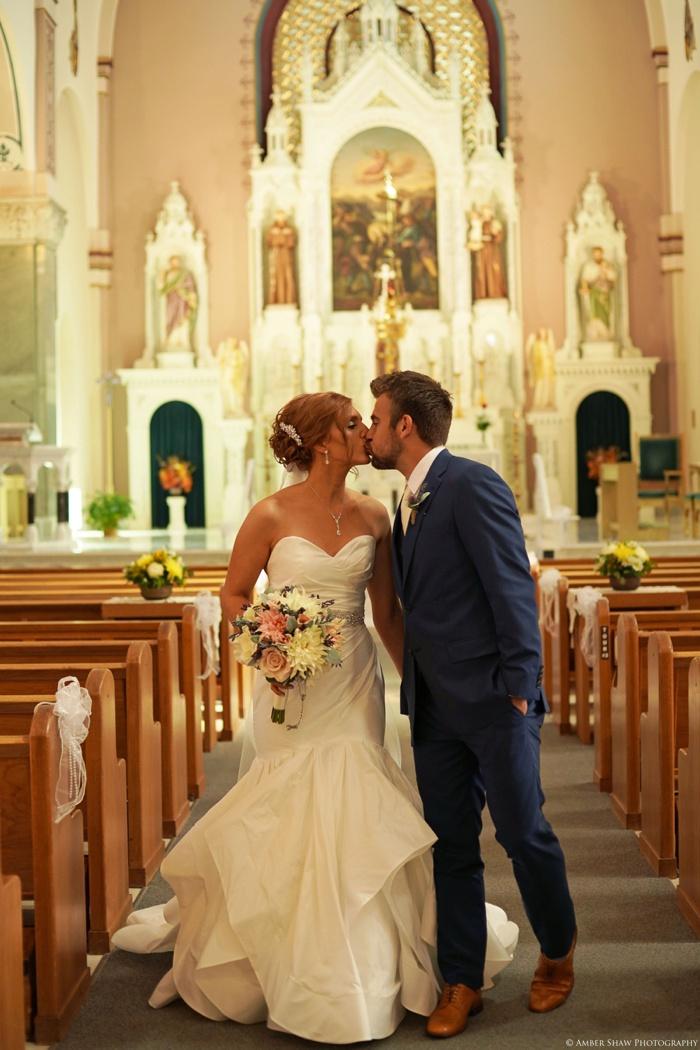 Basilica_of_St_Fidelis_Rose_Garden_Utah_Destination_Wedding_Photographer_0038.jpg