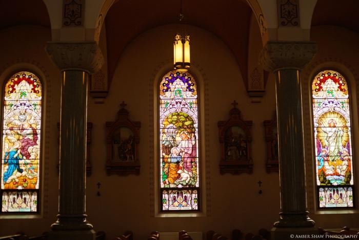 Basilica_of_St_Fidelis_Rose_Garden_Utah_Destination_Wedding_Photographer_0040.jpg