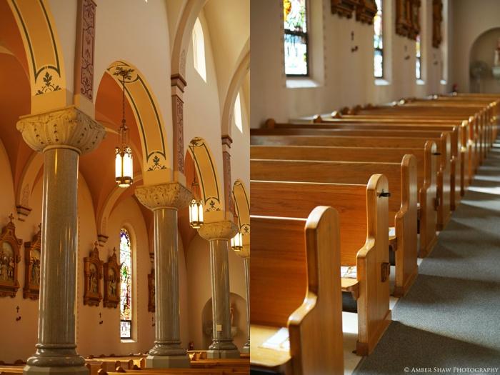 Basilica_of_St_Fidelis_Rose_Garden_Utah_Destination_Wedding_Photographer_0042.jpg