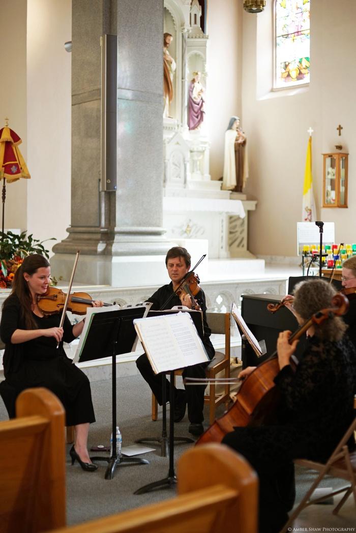 Basilica_of_St_Fidelis_Rose_Garden_Utah_Destination_Wedding_Photographer_0043.jpg