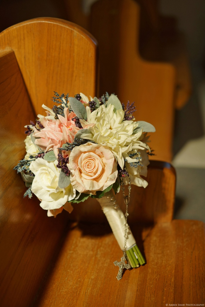 Basilica_of_St_Fidelis_Rose_Garden_Utah_Destination_Wedding_Photographer_0044.jpg