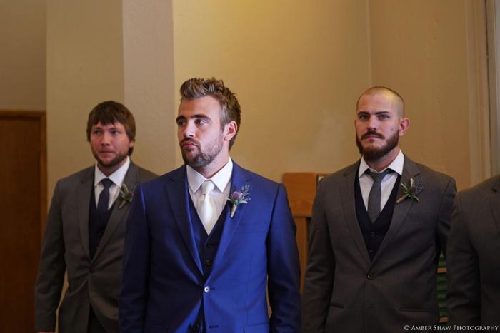 Basilica_of_St_Fidelis_Rose_Garden_Utah_Destination_Wedding_Photographer_0045.jpg