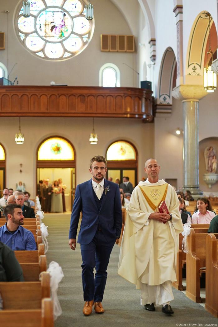 Basilica_of_St_Fidelis_Rose_Garden_Utah_Destination_Wedding_Photographer_0047.jpg