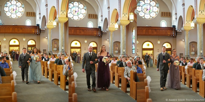 Basilica_of_St_Fidelis_Rose_Garden_Utah_Destination_Wedding_Photographer_0048.jpg