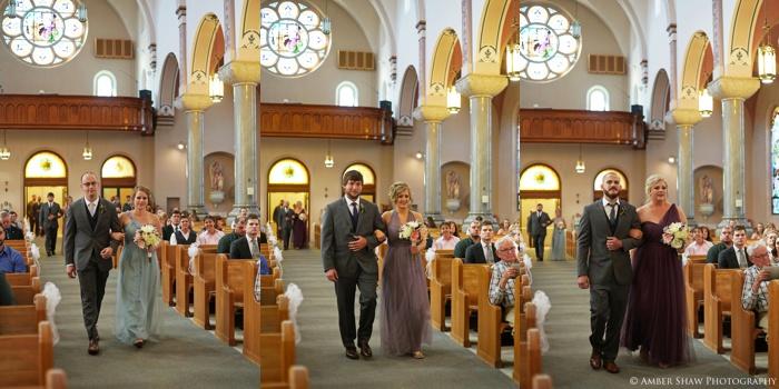 Basilica_of_St_Fidelis_Rose_Garden_Utah_Destination_Wedding_Photographer_0049.jpg