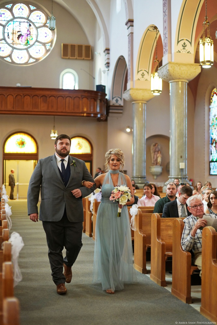 Basilica_of_St_Fidelis_Rose_Garden_Utah_Destination_Wedding_Photographer_0050.jpg