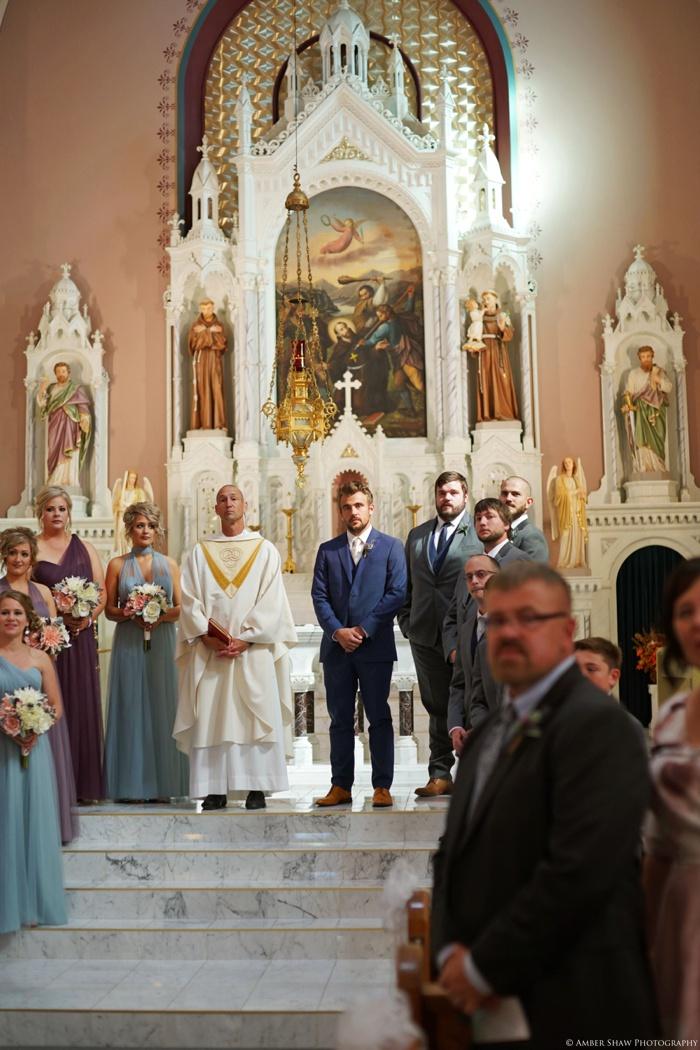 Basilica_of_St_Fidelis_Rose_Garden_Utah_Destination_Wedding_Photographer_0051.jpg