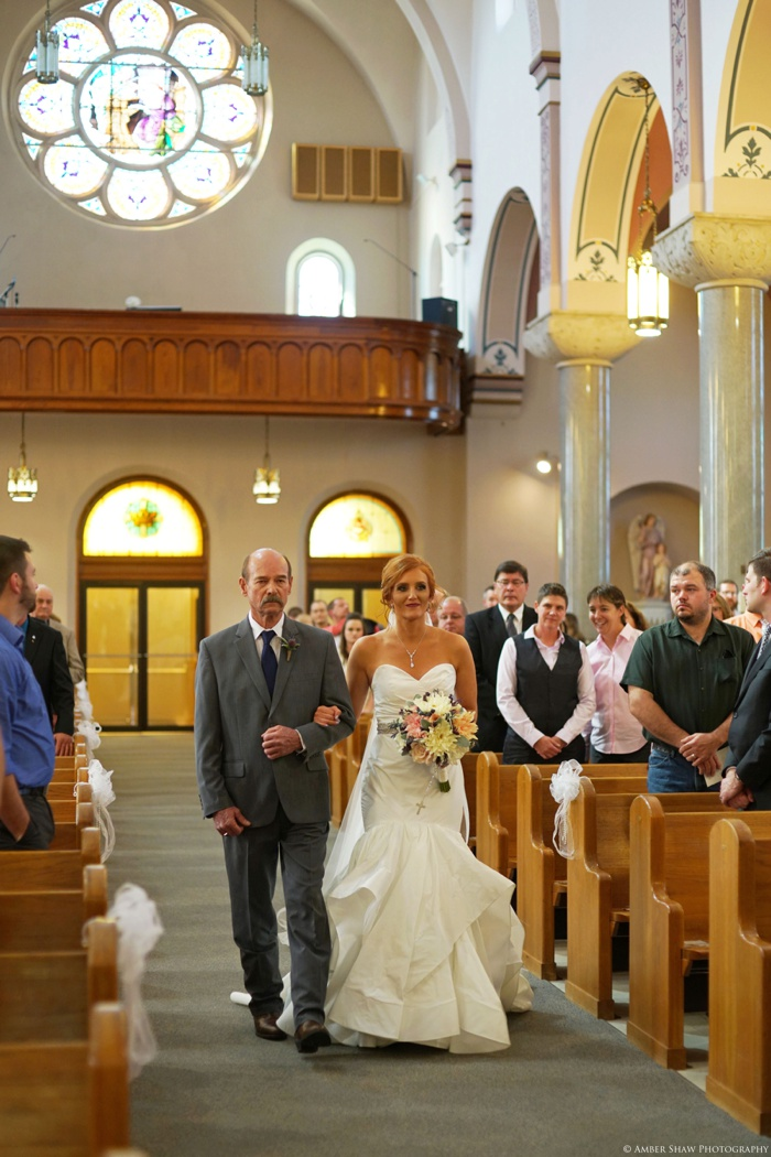 Basilica_of_St_Fidelis_Rose_Garden_Utah_Destination_Wedding_Photographer_0052.jpg