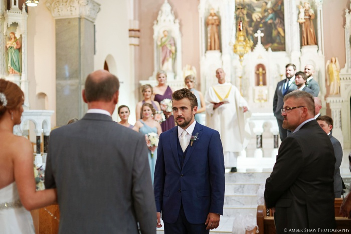 Basilica_of_St_Fidelis_Rose_Garden_Utah_Destination_Wedding_Photographer_0054.jpg