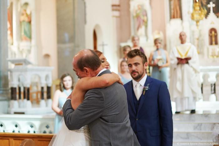 Basilica_of_St_Fidelis_Rose_Garden_Utah_Destination_Wedding_Photographer_0055.jpg