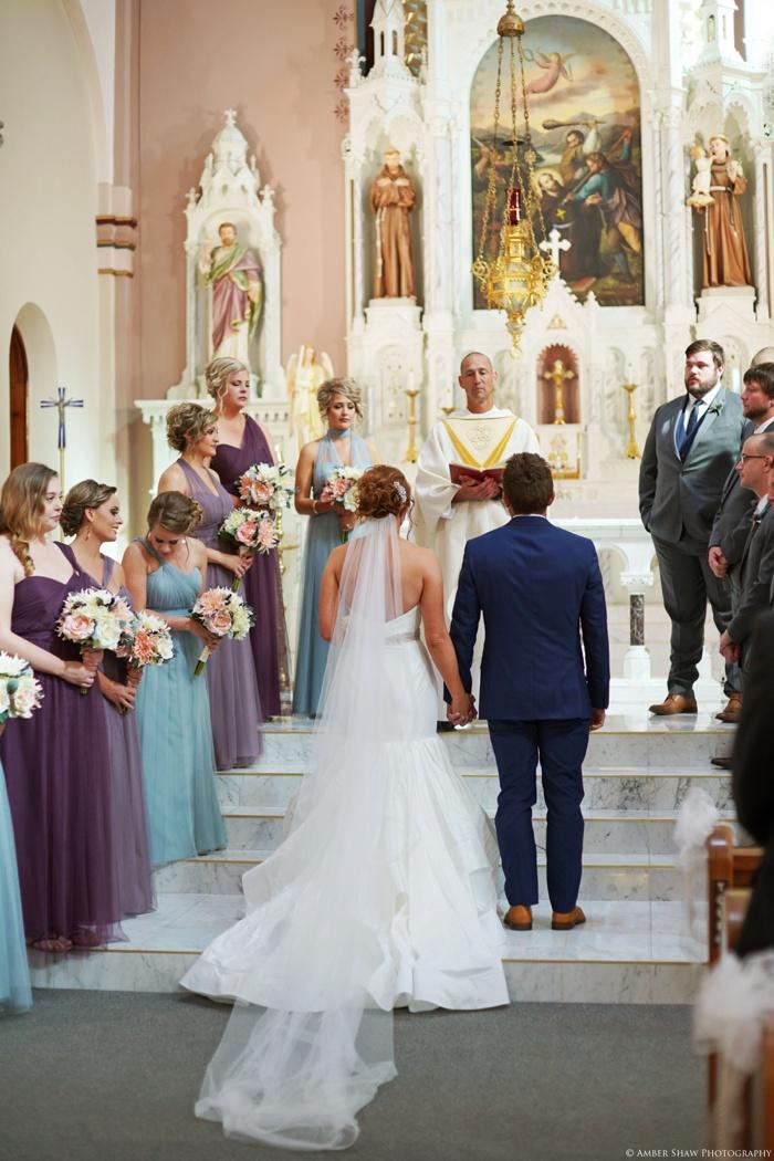 Basilica_of_St_Fidelis_Rose_Garden_Utah_Destination_Wedding_Photographer_0056.jpg