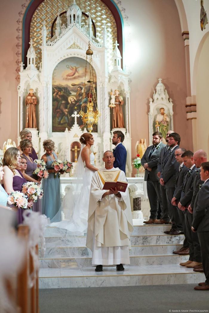 Basilica_of_St_Fidelis_Rose_Garden_Utah_Destination_Wedding_Photographer_0058.jpg