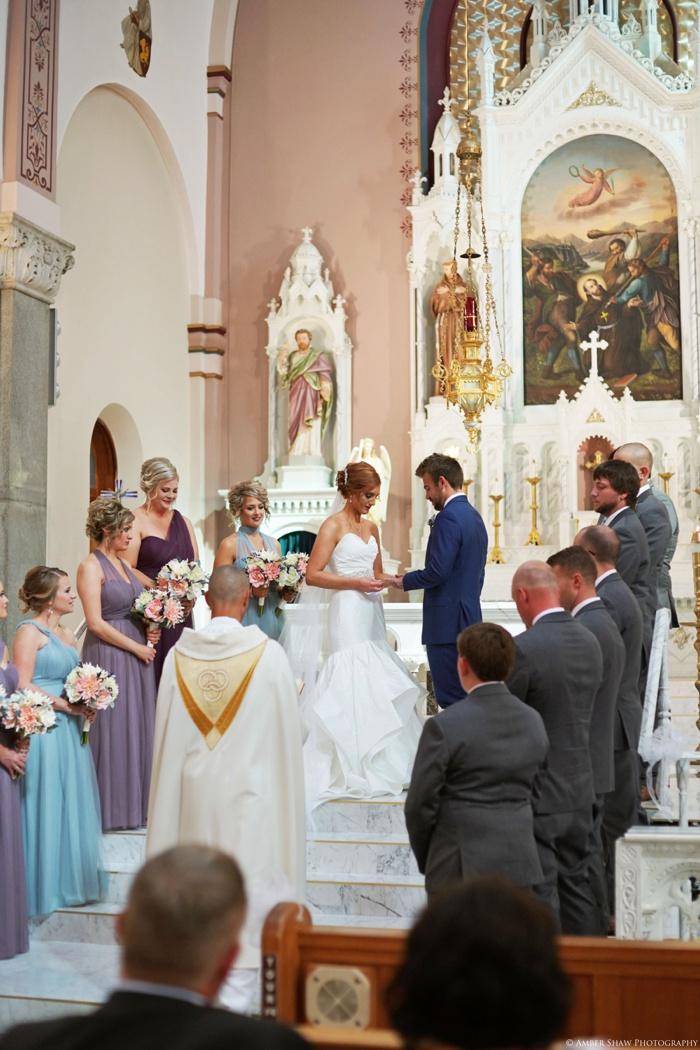 Basilica_of_St_Fidelis_Rose_Garden_Utah_Destination_Wedding_Photographer_0059.jpg